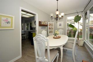 Photo 3: 13114 62B Avenue in Surrey: Panorama Ridge House for sale : MLS®# R2524253