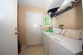 Photo 10: 13114 62B Avenue in Surrey: Panorama Ridge House for sale : MLS®# R2524253