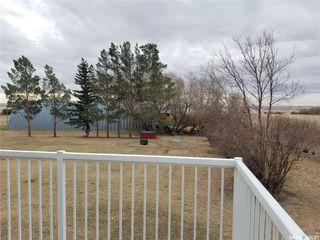 Photo 4: Liebrecht/Deuchar Acreage in Tramping Lake: Residential for sale (Tramping Lake Rm No. 380)  : MLS®# SK838041