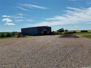 Photo 41: Liebrecht/Deuchar Acreage in Tramping Lake: Residential for sale (Tramping Lake Rm No. 380)  : MLS®# SK838041