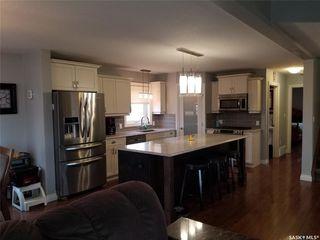 Photo 9: Liebrecht/Deuchar Acreage in Tramping Lake: Residential for sale (Tramping Lake Rm No. 380)  : MLS®# SK838041