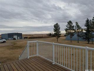 Photo 3: Liebrecht/Deuchar Acreage in Tramping Lake: Residential for sale (Tramping Lake Rm No. 380)  : MLS®# SK838041
