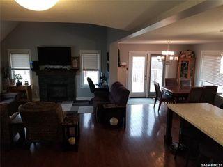 Photo 14: Liebrecht/Deuchar Acreage in Tramping Lake: Residential for sale (Tramping Lake Rm No. 380)  : MLS®# SK838041