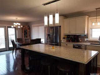 Photo 8: Liebrecht/Deuchar Acreage in Tramping Lake: Residential for sale (Tramping Lake Rm No. 380)  : MLS®# SK838041
