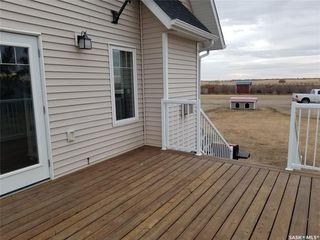 Photo 5: Liebrecht/Deuchar Acreage in Tramping Lake: Residential for sale (Tramping Lake Rm No. 380)  : MLS®# SK838041
