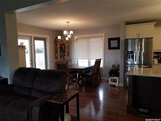 Photo 11: Liebrecht/Deuchar Acreage in Tramping Lake: Residential for sale (Tramping Lake Rm No. 380)  : MLS®# SK838041