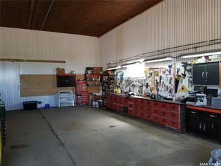 Photo 42: Liebrecht/Deuchar Acreage in Tramping Lake: Residential for sale (Tramping Lake Rm No. 380)  : MLS®# SK838041
