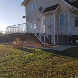 Photo 6: Liebrecht/Deuchar Acreage in Tramping Lake: Residential for sale (Tramping Lake Rm No. 380)  : MLS®# SK838041
