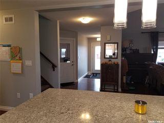 Photo 15: Liebrecht/Deuchar Acreage in Tramping Lake: Residential for sale (Tramping Lake Rm No. 380)  : MLS®# SK838041