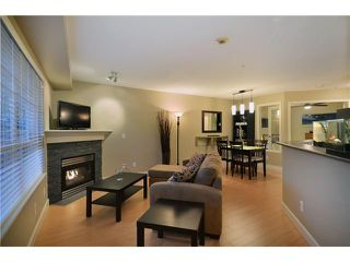 "Photo 2: 652 W 7TH Avenue in Vancouver: Fairview VW Condo for sale in ""LIBERTE"" (Vancouver West)  : MLS®# V929345"