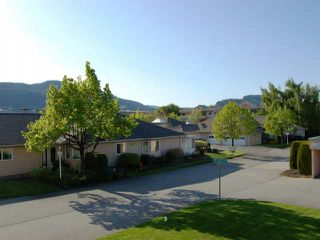 Photo 9: 8700 JUBILEE ROAD E in Summerland: Multifamily for sale (208)  : MLS®# 140548