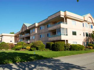 Photo 19: 8700 JUBILEE ROAD E in Summerland: Multifamily for sale (208)  : MLS®# 140548
