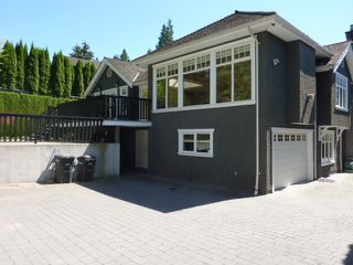 Photo 31: 8075 GOVERNMENT Road in Burnaby: Government Road House for sale (Burnaby North)  : MLS®# V965474