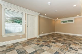 Photo 22: 8075 GOVERNMENT Road in Burnaby: Government Road House for sale (Burnaby North)  : MLS®# V965474