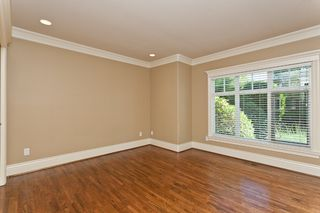 Photo 15: 8075 GOVERNMENT Road in Burnaby: Government Road House for sale (Burnaby North)  : MLS®# V965474