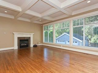 Photo 11: 8075 GOVERNMENT Road in Burnaby: Government Road House for sale (Burnaby North)  : MLS®# V965474
