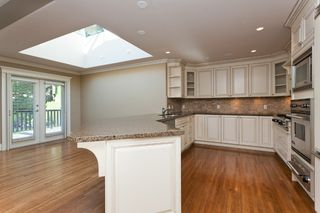 Photo 7: 8075 GOVERNMENT Road in Burnaby: Government Road House for sale (Burnaby North)  : MLS®# V965474