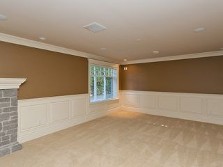 Photo 19: 8075 GOVERNMENT Road in Burnaby: Government Road House for sale (Burnaby North)  : MLS®# V965474
