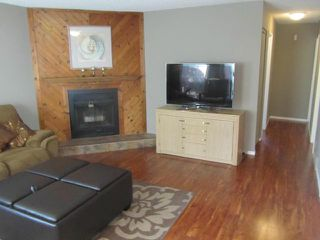 Photo 3: 67 Bonin Bay in WINNIPEG: Fort Garry / Whyte Ridge / St Norbert Residential for sale (South Winnipeg)  : MLS®# 1216867