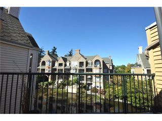 """Photo 9: 401 1363 56TH Street in Tsawwassen: Cliff Drive Condo for sale in """"WINDSOR WOODS"""" : MLS®# V969283"""
