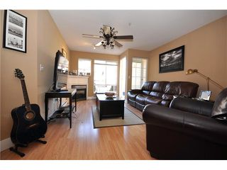 """Photo 4: 401 1363 56TH Street in Tsawwassen: Cliff Drive Condo for sale in """"WINDSOR WOODS"""" : MLS®# V969283"""