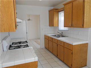Photo 7: SAN DIEGO Property for sale: 3041-43 K Street