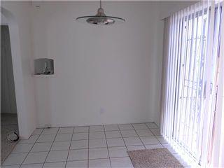 Photo 9: SAN DIEGO Property for sale: 3041-43 K Street