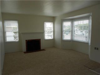 Photo 4: SAN DIEGO Property for sale: 3041-43 K Street