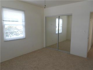 Photo 5: SAN DIEGO Property for sale: 3041-43 K Street