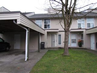 Photo 1: 22 3030 Trethewey Street in Abbotsford: Central Abbotsford Townhouse for sale or rent