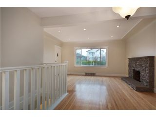 Photo 5: 4847 HENRY Street in Vancouver: Knight House for sale (Vancouver East)  : MLS®# V996847