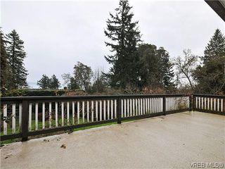 Photo 16: 4901 Sea Ridge Dr in VICTORIA: SE Cordova Bay Single Family Detached for sale (Saanich East)  : MLS®# 634241