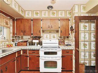 Photo 9: 4901 Sea Ridge Drive in VICTORIA: SE Cordova Bay Single Family Detached for sale (Saanich East)  : MLS®# 320849