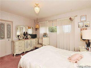 Photo 11: 4901 Sea Ridge Drive in VICTORIA: SE Cordova Bay Single Family Detached for sale (Saanich East)  : MLS®# 320849