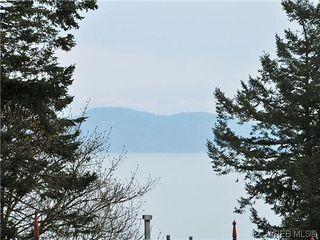 Photo 17: 4901 Sea Ridge Drive in VICTORIA: SE Cordova Bay Single Family Detached for sale (Saanich East)  : MLS®# 320849