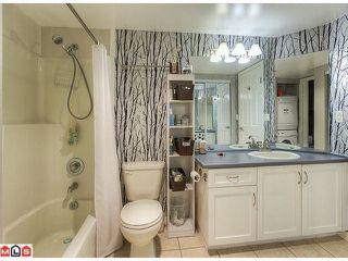 "Photo 7: 134 2700 MCCALLUM Road in Abbotsford: Central Abbotsford Condo for sale in ""The Seasons"" : MLS®# F1309308"