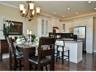 """Photo 6: 7760 211TH Street in Langley: Willoughby Heights House for sale in """"Yorkson South"""" : MLS®# F1315474"""