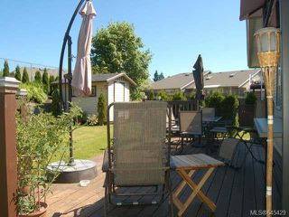 Photo 16: 2055 Arnason Rd in CAMPBELL RIVER: CR Willow Point House for sale (Campbell River)  : MLS®# 645429