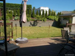 Photo 15: 2055 Arnason Rd in CAMPBELL RIVER: CR Willow Point House for sale (Campbell River)  : MLS®# 645429