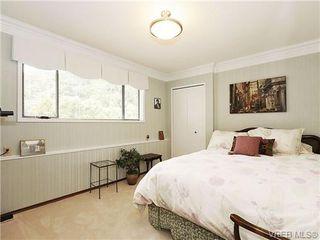 Photo 13: 8092 Mahon Pl in SAANICHTON: CS Saanichton Single Family Detached for sale (Central Saanich)  : MLS®# 649318