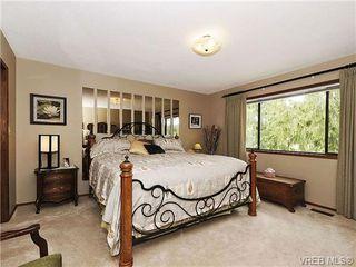 Photo 12: 8092 Mahon Pl in SAANICHTON: CS Saanichton Single Family Detached for sale (Central Saanich)  : MLS®# 649318
