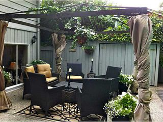 Photo 11: 5719 CRANLEY Drive in West Vancouver: Eagle Harbour House for sale : MLS®# V1023238