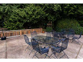 Photo 15: 5719 CRANLEY Drive in West Vancouver: Eagle Harbour House for sale : MLS®# V1023238