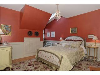 "Photo 6: 215 3188 W 41ST Avenue in Vancouver: Kerrisdale Condo for sale in ""LANESBOROUGH"" (Vancouver West)  : MLS®# V1027530"