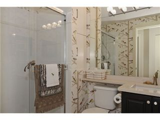 "Photo 9: 215 3188 W 41ST Avenue in Vancouver: Kerrisdale Condo for sale in ""LANESBOROUGH"" (Vancouver West)  : MLS®# V1027530"