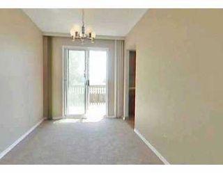 Photo 4:  in CALGARY: Braeside Braesde Est Residential Detached Single Family for sale (Calgary)  : MLS®# C3213950