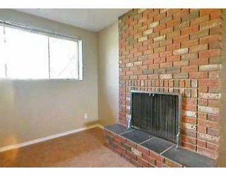 Photo 5:  in CALGARY: Braeside Braesde Est Residential Detached Single Family for sale (Calgary)  : MLS®# C3213950