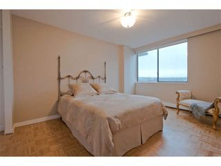 Photo 8: 407-1330 Harwood St in Vancouver: West End VW Condo for sale (Vancouver West)  : MLS®# V1040634