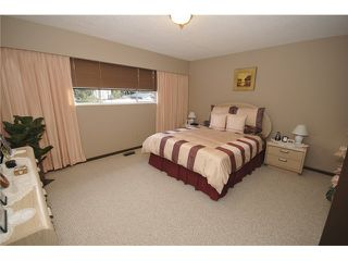 Photo 8: 3490 CAMBRIDGE ST in Vancouver: Hastings East House for sale (Vancouver East)  : MLS®# V1056008