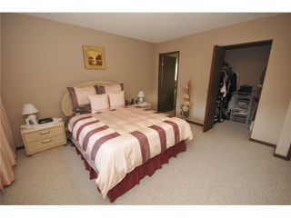 Photo 7: 3490 CAMBRIDGE ST in Vancouver: Hastings East House for sale (Vancouver East)  : MLS®# V1056008